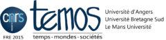 TEMOS – temps, mondes, sociétés